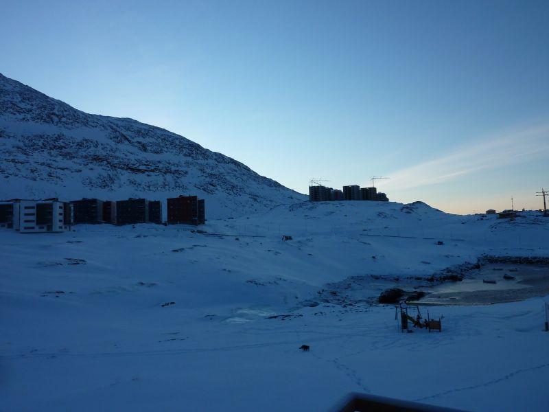2012-01-21-1233_-_udsigt_fra_altan