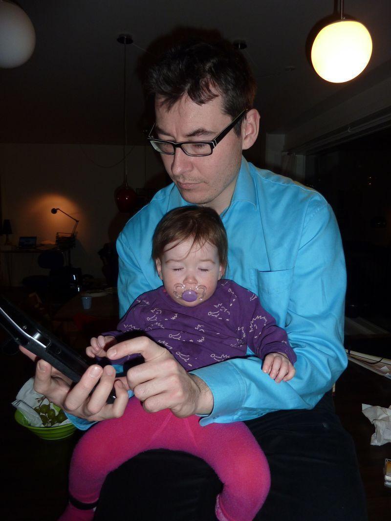 2012-01-26-1834_-_jesper_eugenius_labansen_ukaleq_eugenius_labansen