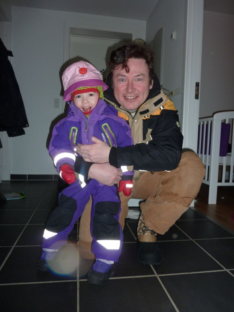 2012-01-27-1134_-_bedste_1_qupanuk_eugenius_labansen_soeren_labansen