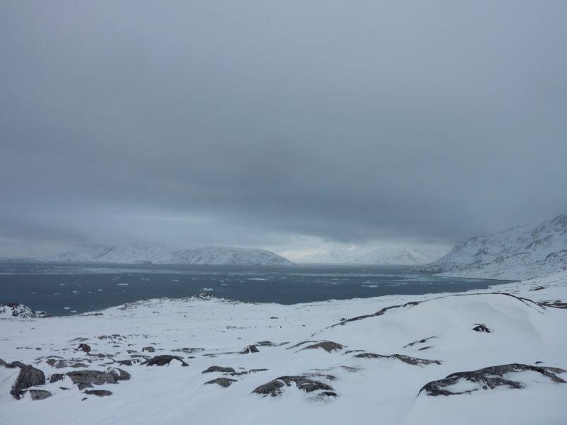 2012-01-27-1358_-_sermitsiaq