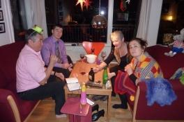 2012-01-01-0006_-_jesper_eugenius_labansen_joergen_labansen_maritha_eugenius_labansen_ruth_labansen_2