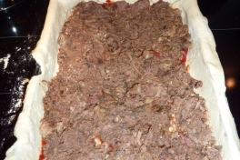 2012-01-01-2108_-_mad_pizza
