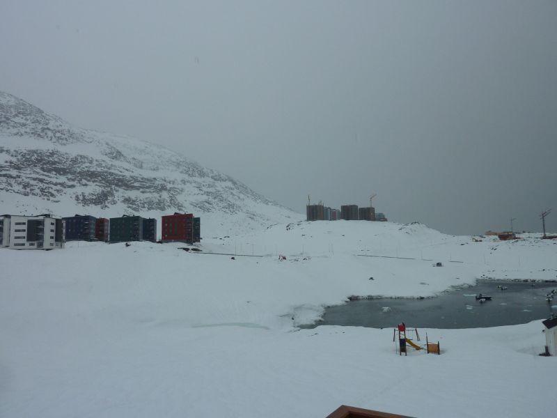 2012-02-13-1317_-_udsigt_fra_altan