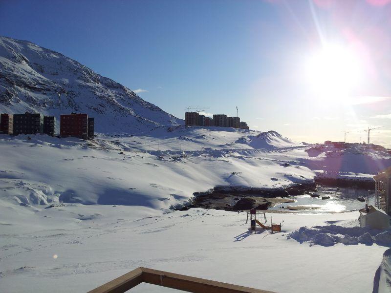 2012-02-23-1430_-_udsigt_fra_altan