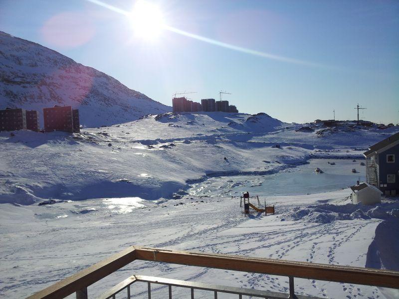 2012-02-29-1243_-_udsigt_fra_altan
