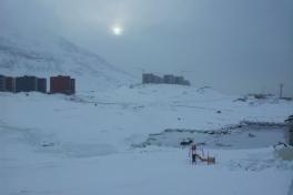 2012-02-21-1235_-_udsigt_fra_altan