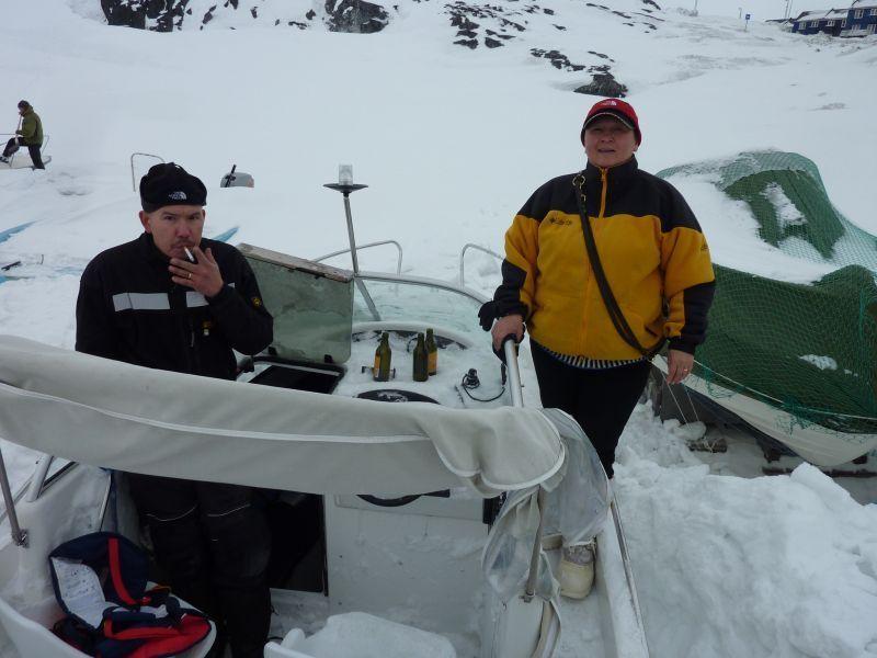 2012-03-24-1234_-_maren_mikkelsen_lennert_palle_sandgreen_sne