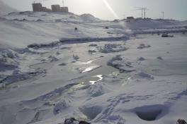 2012-03-02-1401_-_nyis
