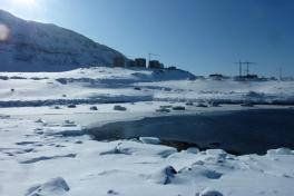 2012-03-20-1141_-_nyis