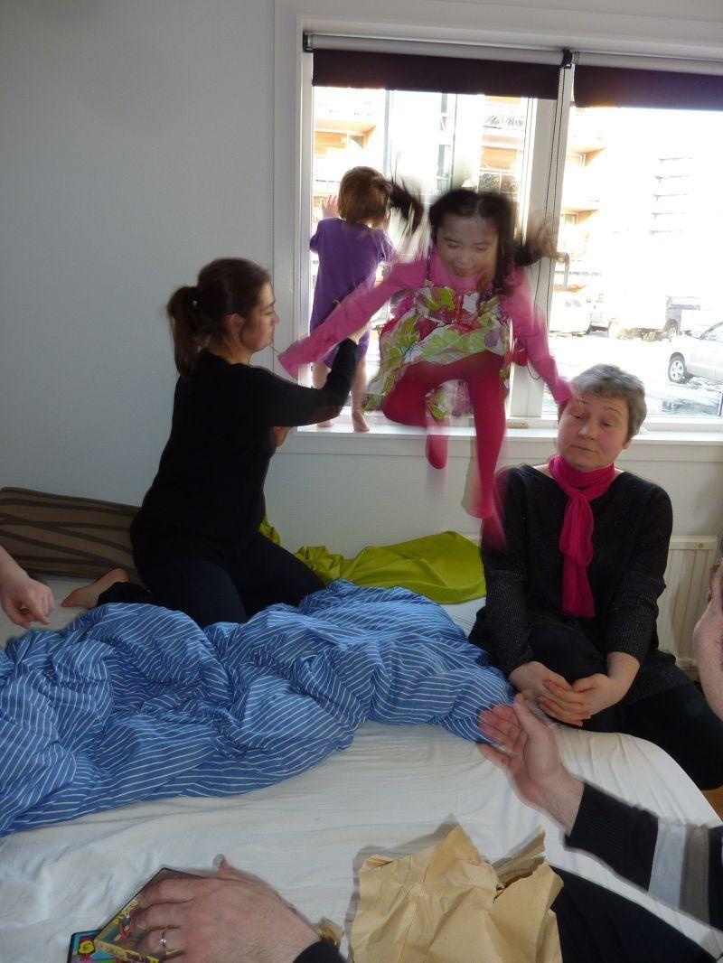 2012-04-02-1851_-_maritha_eugenius_labansen_mette_labansen_qupanuk_eugenius_labansen_ukaleq_eugenius_labansen