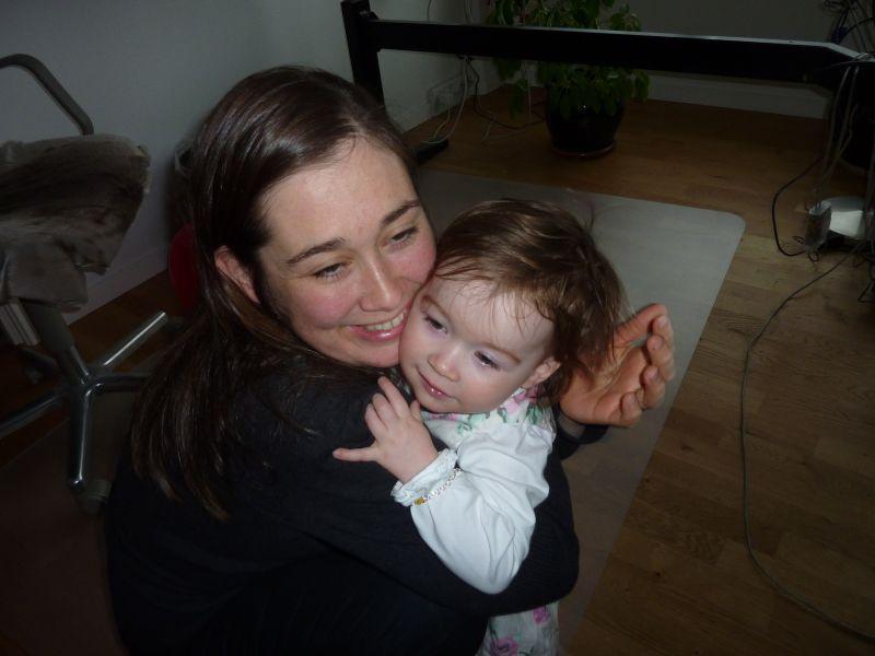 2012-04-05-1857_-_maritha_eugenius_labansen_ukaleq_eugenius_labansen_3
