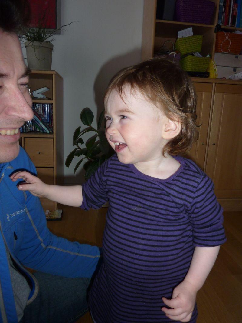 2012-04-09-1940_-_jesper_eugenius_labansen_ukaleq_eugenius_labansen_2