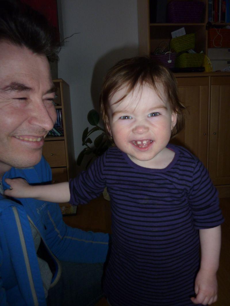 2012-04-09-1940_-_jesper_eugenius_labansen_ukaleq_eugenius_labansen_3