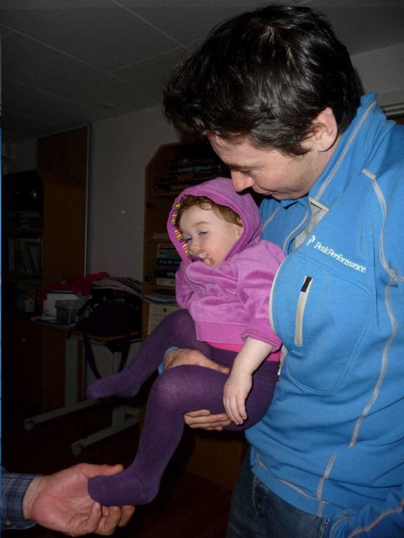 2012-04-09-2039_-_jesper_eugenius_labansen_ukaleq_eugenius_labansen