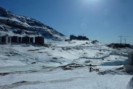 2012-04-02-1431_-_udsigt_fra_altan