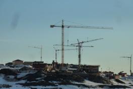 2012-04-02-1914_-_byggekran