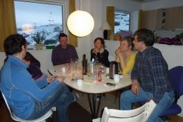 2012-04-09-2029_-_aili_lage_labansen_jesper_eugenius_labansen_mette_labansen_peter_lynge_petersen_soeren_labansen_2