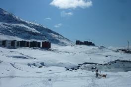2012-04-24-1305_-_udsigt_fra_altan