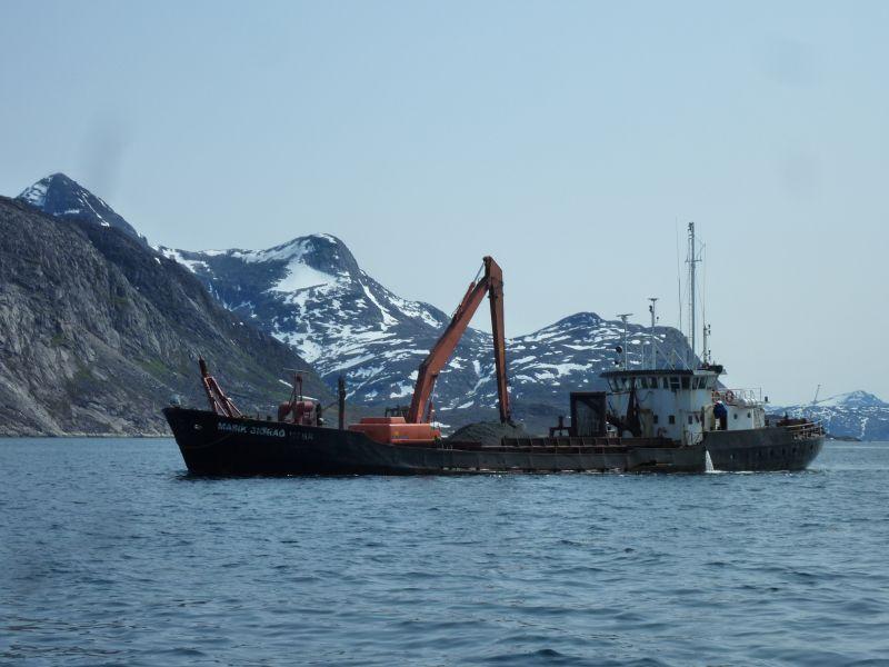 2012-06-17-1351_-_skib