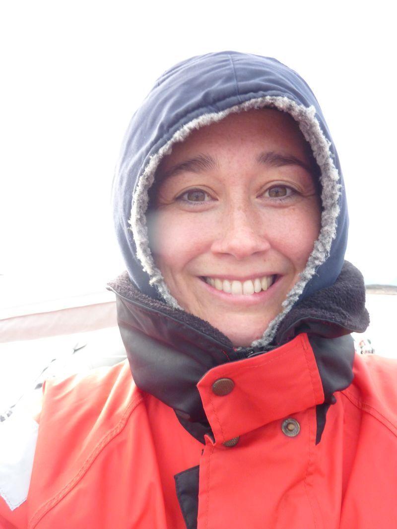2012-06-25-2042_-_maritha_eugenius_labansen