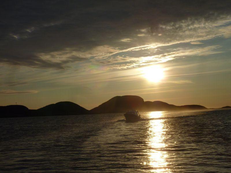 2012-06-25-2259_-_thedora_kiruna_2