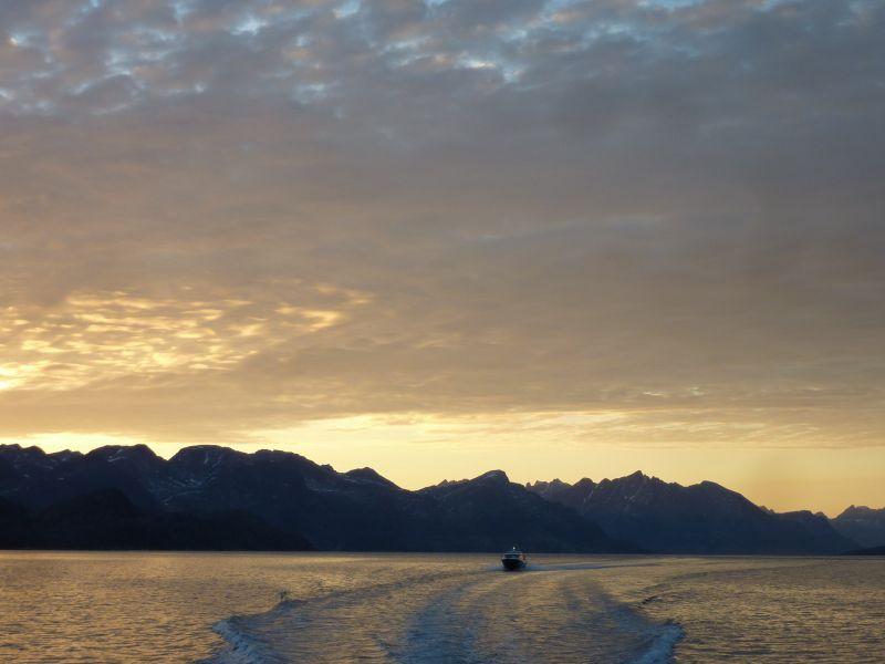 2012-06-25-2351_-_thedora_kiruna