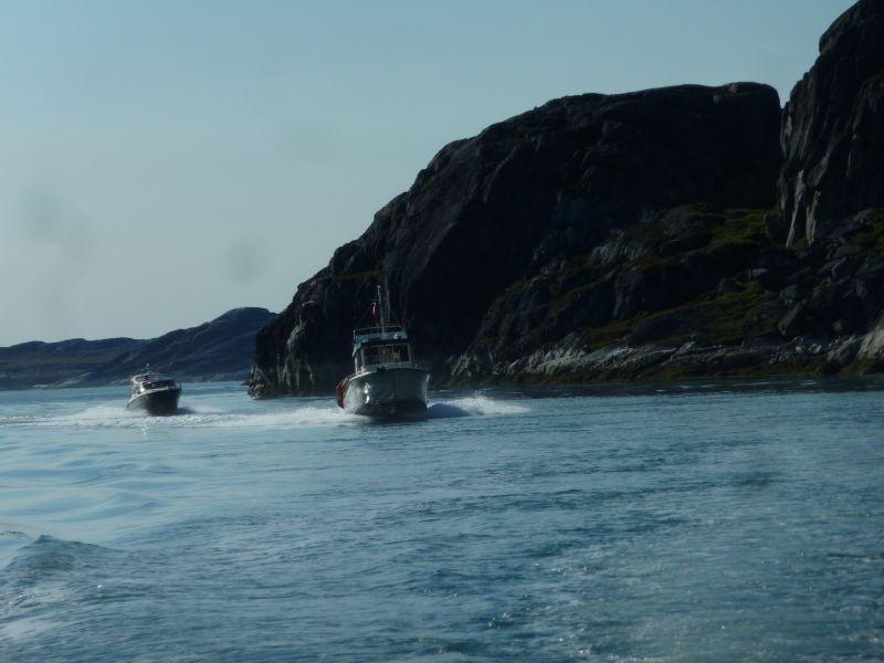 2012-06-28-1856_-_ruder_3_thedora_kiruna
