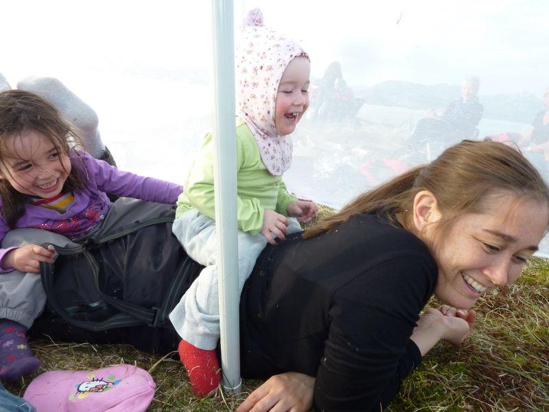 2012-06-29-2026_-_bedste_1_maritha_eugenius_labansen_qupanuk_eugenius_labansen_ukaleq_eugenius_labansen