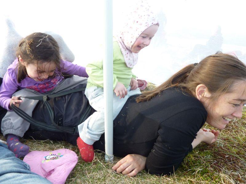 2012-06-29-2026_-_maritha_eugenius_labansen_qupanuk_eugenius_labansen_ukaleq_eugenius_labansen_9