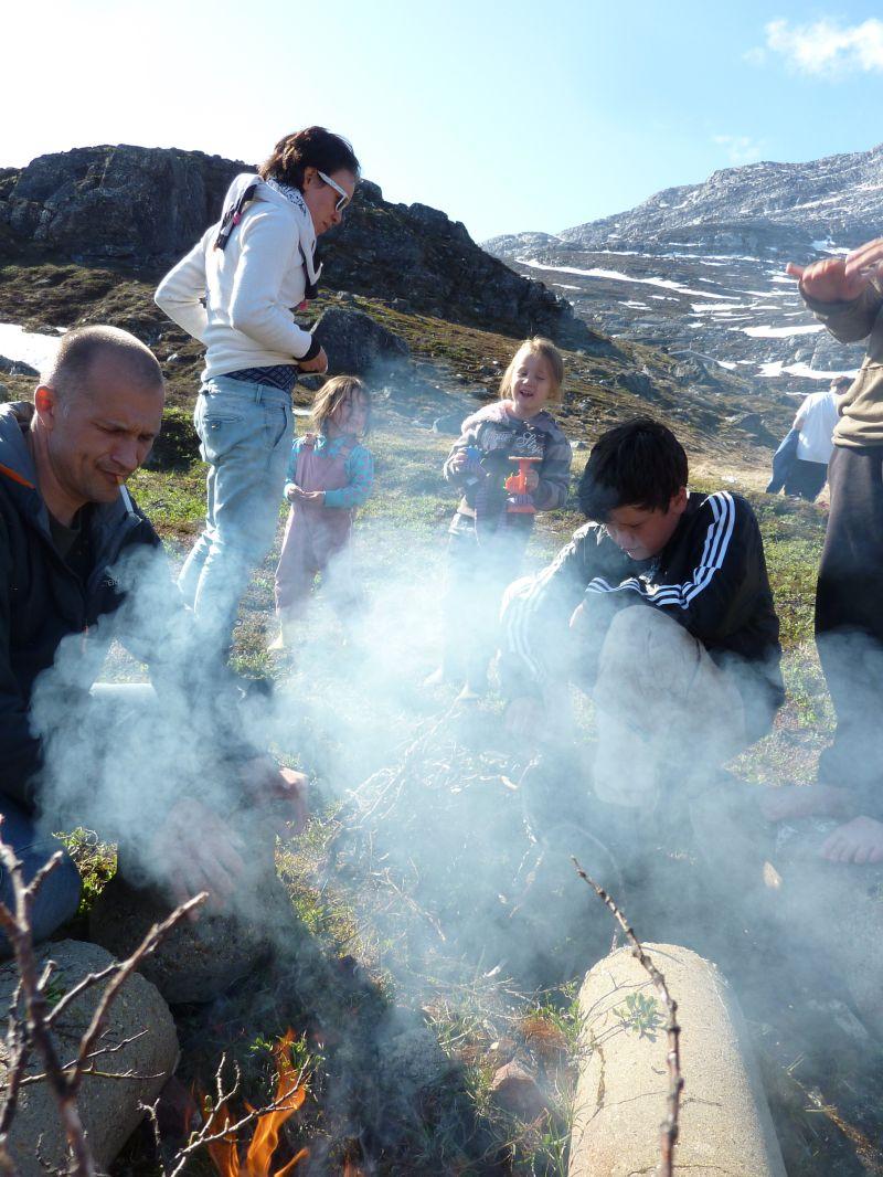 2012-06-09-1749_-_ado_rosing_ivalo_lynge_labansen_qupanuk_eugenius_labansen