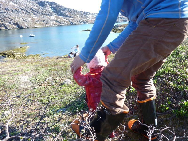 2012-06-09-1755_-_ivalo_lynge_labansen_ukaleq_eugenius_labansen