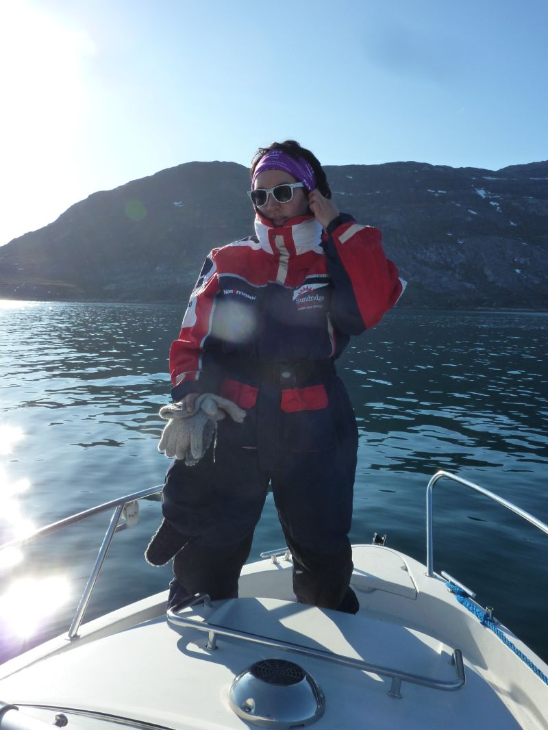 2012-06-09-1931_-_ivalo_lynge_labansen