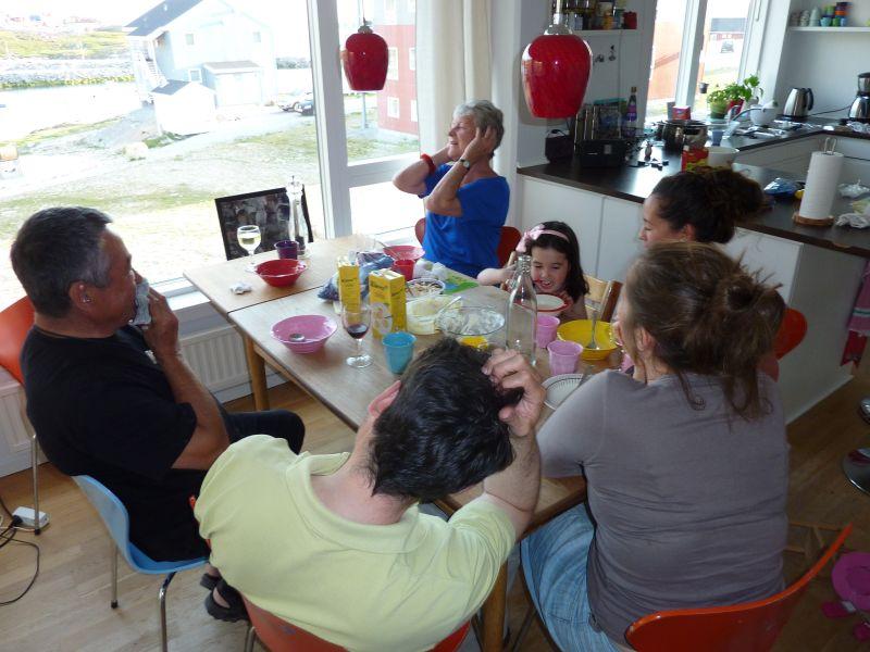 2012-06-26-2122_-_jesper_eugenius_labansen_joergen_labansen_maritha_eugenius_labansen_qupanuk_eugenius_labansen_ru