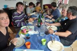 2012-07-01-1919_-_jesper_eugenius_labansen_joergen_labansen_maritha_eugenius_labansen_mathias_stenbakken_peter_lyn