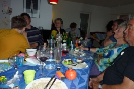 2012-07-01-2021_-_jesper_eugenius_labansen_joergen_labansen_mathias_stenbakken_mette_labansen_peter_lynge_petersen