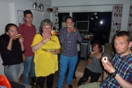 2012-07-28-2325_-_arnannguaq_labansen_kasper_skare_mette_labansen