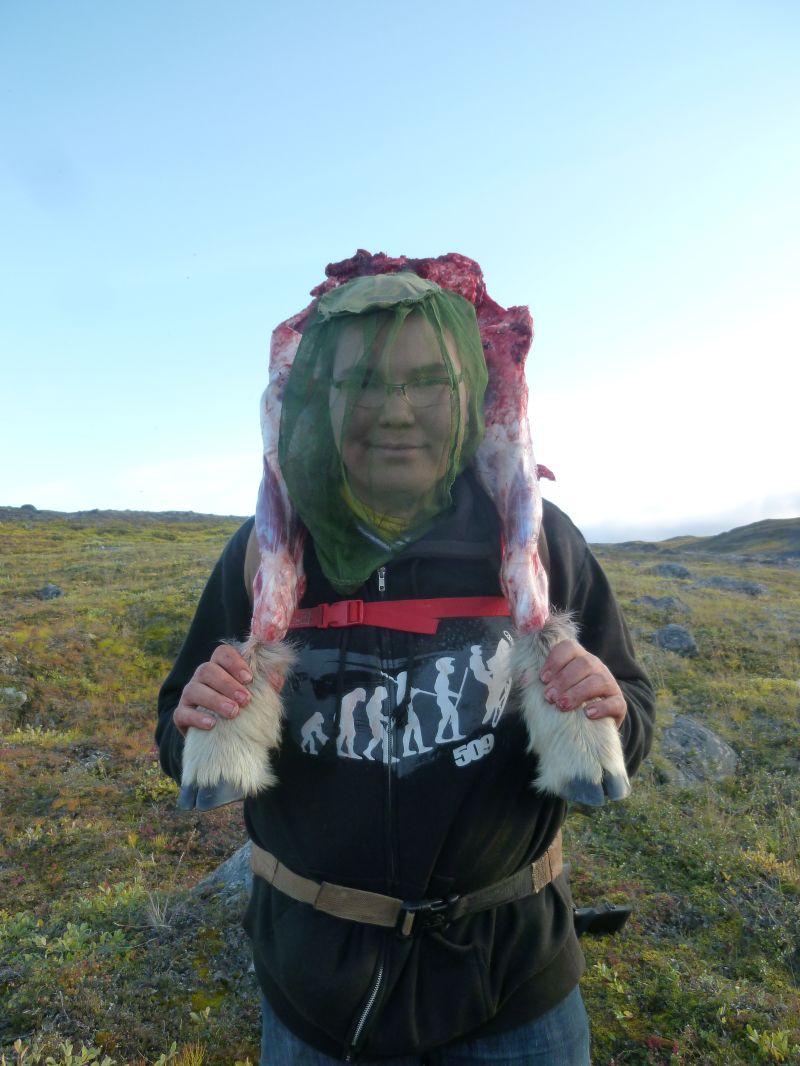2012-08-25-1856_-_bylt_richard_petrussen