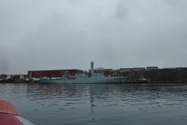 2012-08-24-0914_-_inspektionsskib_triton