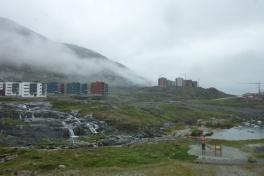 2012-08-03-1419_-_udsigt_fra_altan