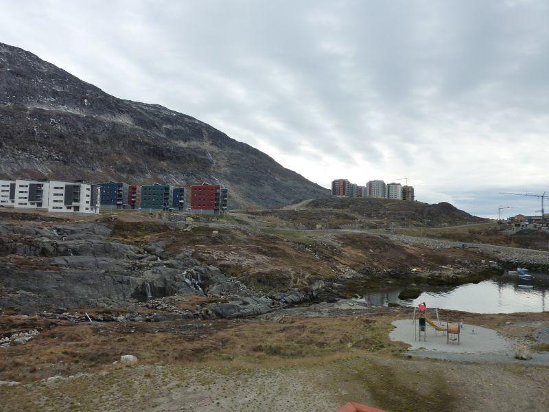 2012-10-18-1350_-_udsigt_fra_altan