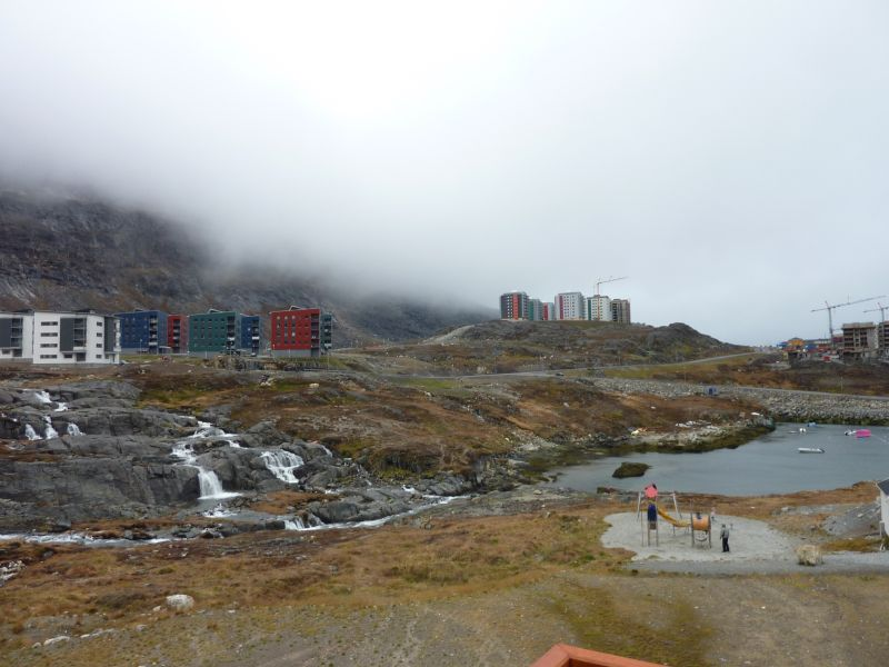 2012-10-27-1502_-_udsigt_fra_altan