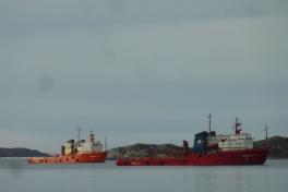 2012-10-18-1131_-_skib