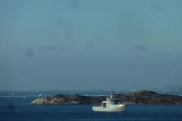 2012-10-19-1102_-_inspektionsskib