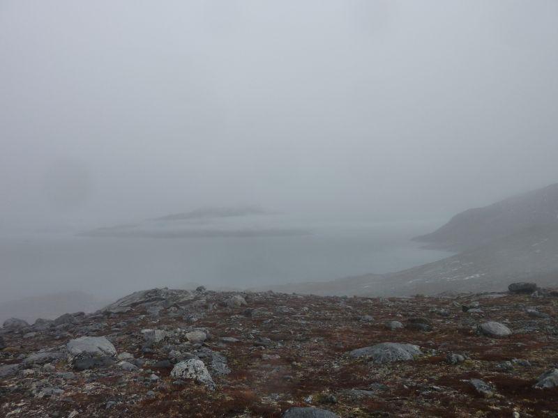2012-11-05-1500_-_sermitsiaq