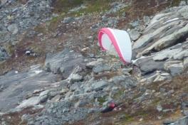 2012-11-06-1426_-_paraglider