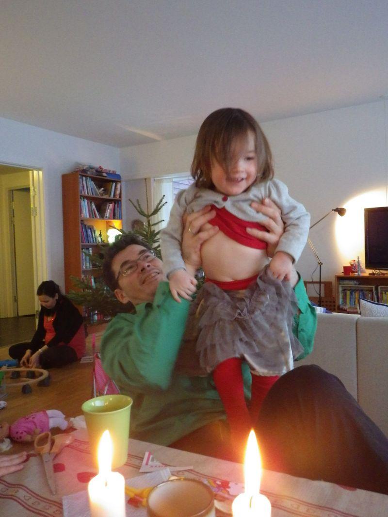 2012-12-24-1438_-_jesper_eugenius_labansen_ukaleq_eugenius_labansen