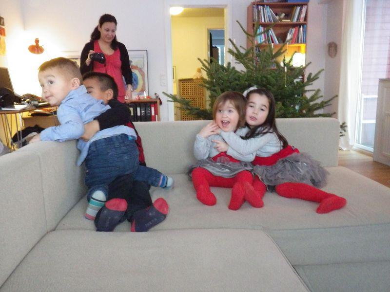 2012-12-24-1459_-_naduk_steenholdt_qupanuk_eugenius_labansen_ukaleq_eugenius_labansen_yanick_steenholdt