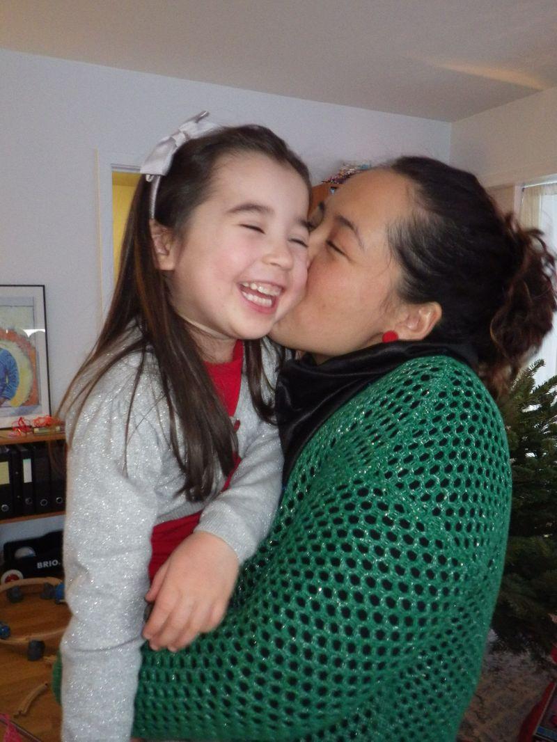 2012-12-24-1502_-_bedste_1_martha_nuka_platou_qupanuk_eugenius_labansen