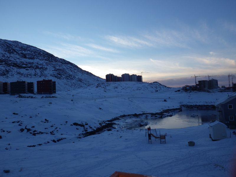 2012-12-24-1530_-_udsigt_fra_altan