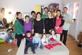 2012-12-24-1458_-_hans-jakob_aqqaluk_platou_jesper_eugenius_labansen_johanne_eugenius_karl_eugenius_maritha_eug